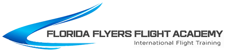Florida Flyers Flight Academy