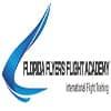 Florida Flyers Flight Academy, Inc.